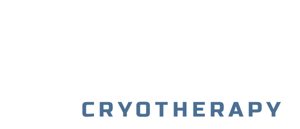 Thrive Spine and Sports Rehab, Sports Rehab, Cryotherapy, Cryotherapy session, Cryotherapy appointment, Cryotherapy near me, Thrive Spine and Sports, Monmouth County Cryotherapy