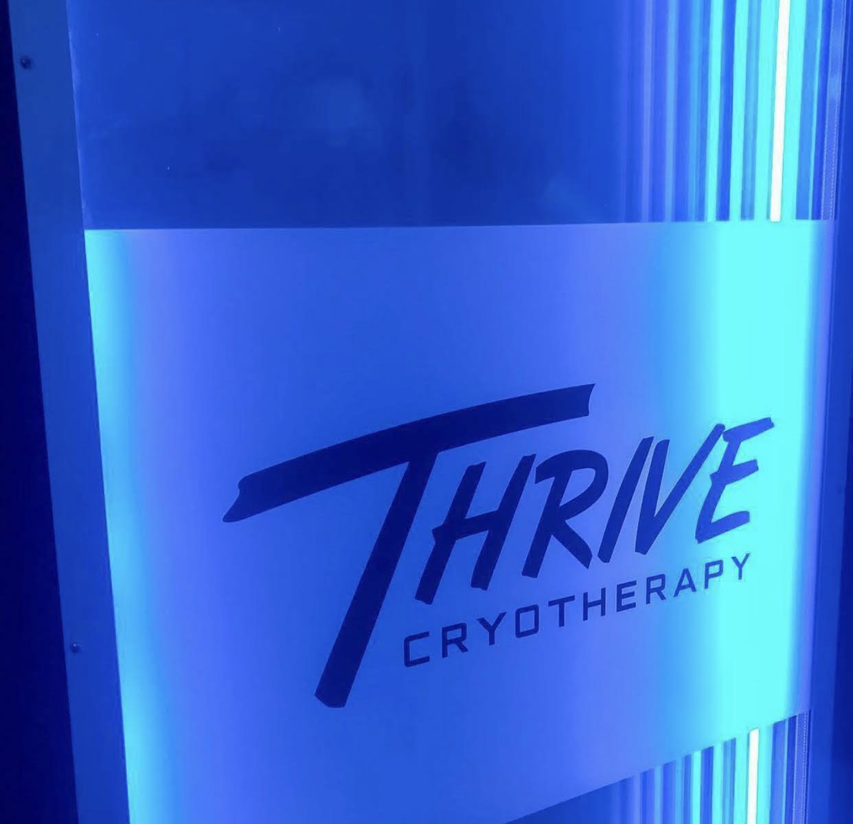 Cryotherapy monmouth county
